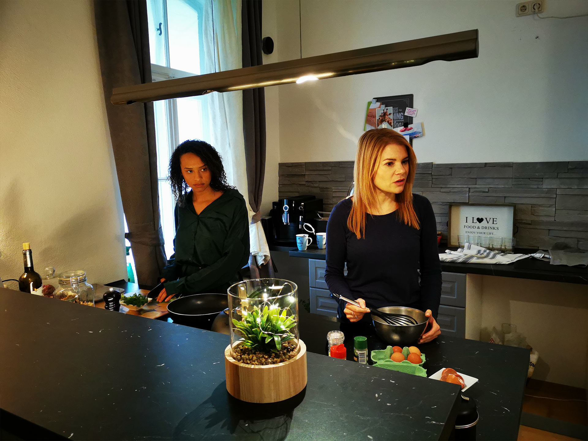 SalberWilliams-SilkePopp-Fruehstueckvorbereitung
